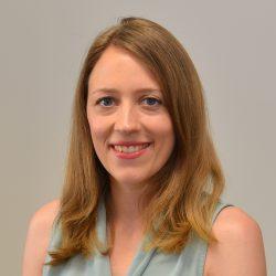Katrina Gray