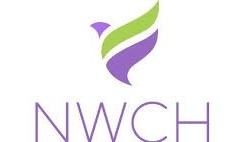 NW Counselling Hub Logo