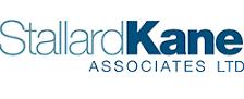 Stallard Kane Logo