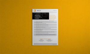 Downloads - ATR checklist