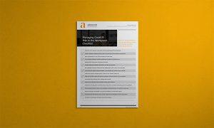 Downloads - COVID Checklist